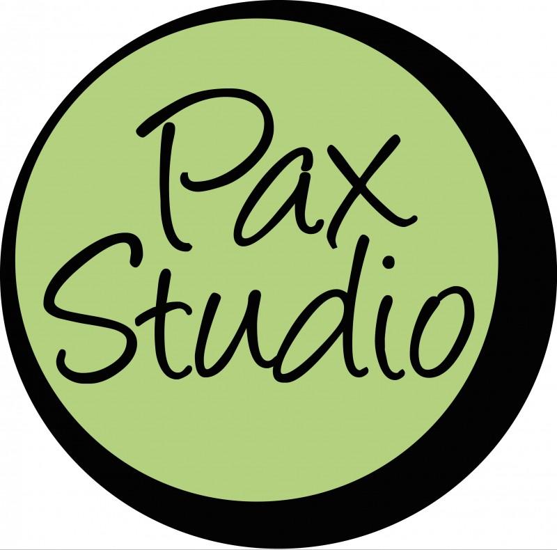 Pax Studio